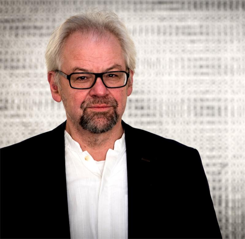 Andreas Kerstan