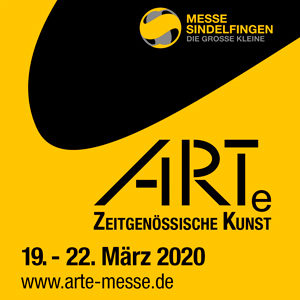 logo-ARTe-Sindelfingen-2020-03