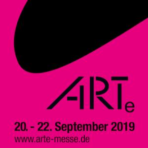 ogo-Arte-Wiesbaden-2019-09