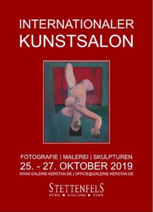 logo-Burg-Stettenfels-2019-10